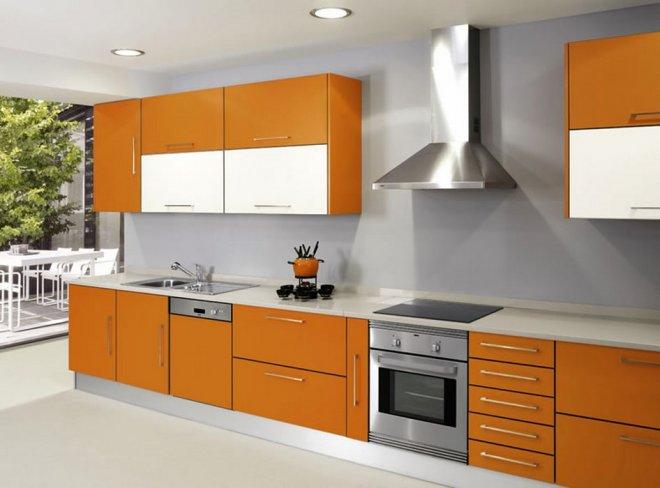 cozinhas_laranja
